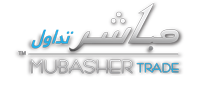 Mubasher Trade-logo